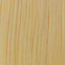 "Queen B 50"" Braid Hair"