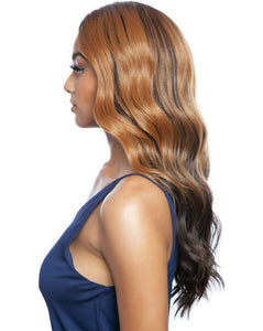MANE CONCEPT BROWN SUGAR BS141