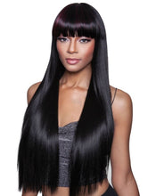 MANE CONCEPT BROWN SUGAR BS144