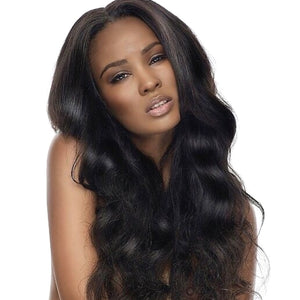 Body Wave 100% Human Virgin Remy Bundles