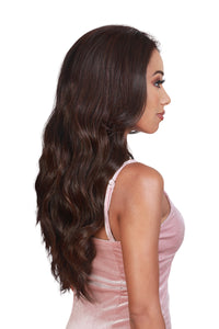ZURY FULL LACE WIG SATIN