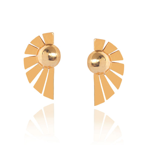 Sunset Studs - XL