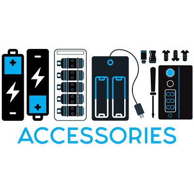 All Accessories-CRAZE Vapor Wholesale