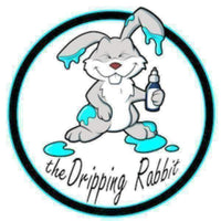 The Dripping Rabbit