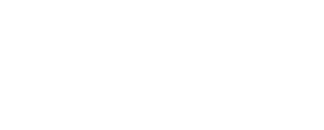 CRAZE Vapor Wholesale