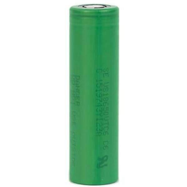 18650 Sony Vtc6 3000Mah-Batteries-Sony-CRAZE Vapor Wholesale