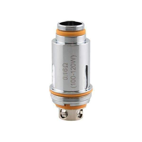 Aspire Cleito 120 Coils-Replacement Coils-Aspire-(0.16 Ohm)-Pack-CRAZE Vapor Wholesale