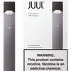 JUUL Basic Kit | Slate (MSRP $39.99ea) - CRAZE Vapor Wholesale