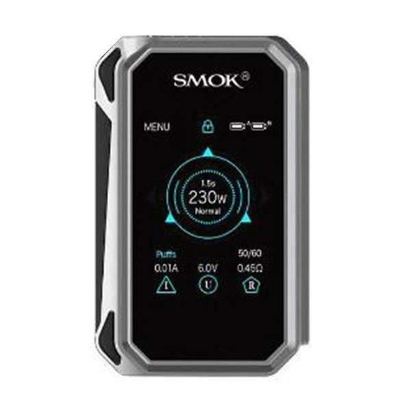 Smok G-Priv 2 Kit - CRAZE Vapor Wholesale