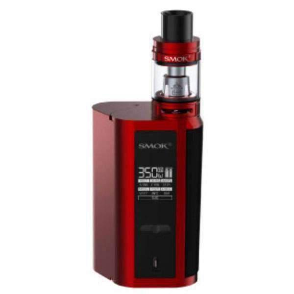 Smok Gx 2/4 Kit - CRAZE Vapor Wholesale