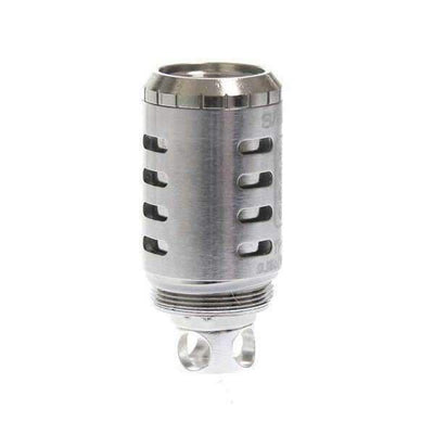 Smok Tf-Q4 Quadruple Coils-Replacement Coils-Smok-0.15-Pack-CRAZE Vapor Wholesale
