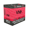 VIVA - Disposable 2ml 5% - Pack of 10 (MSRP $19.99ea) - CRAZE Vapor Wholesale