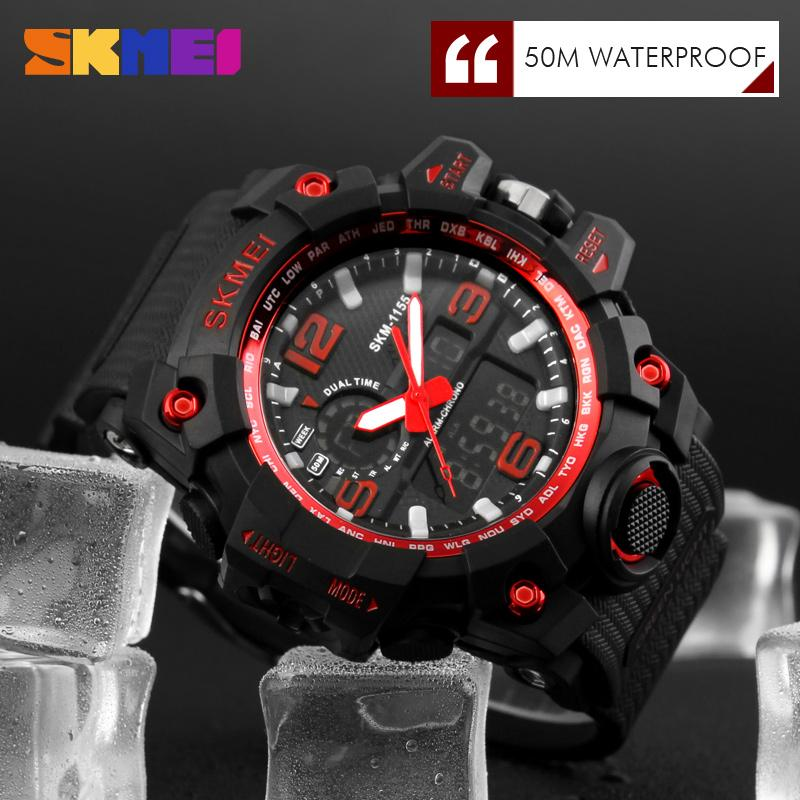 big custom watch pl men face chronograph for manufacturer chinese watches mens
