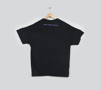 Order x Bonne Suits T-Shirt (Black)