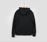 Order TRIPL Hooded Sweater (Black)