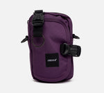 Order Cross Body Bag (Purple)