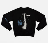 Order Nightshift Crewneck (Black)