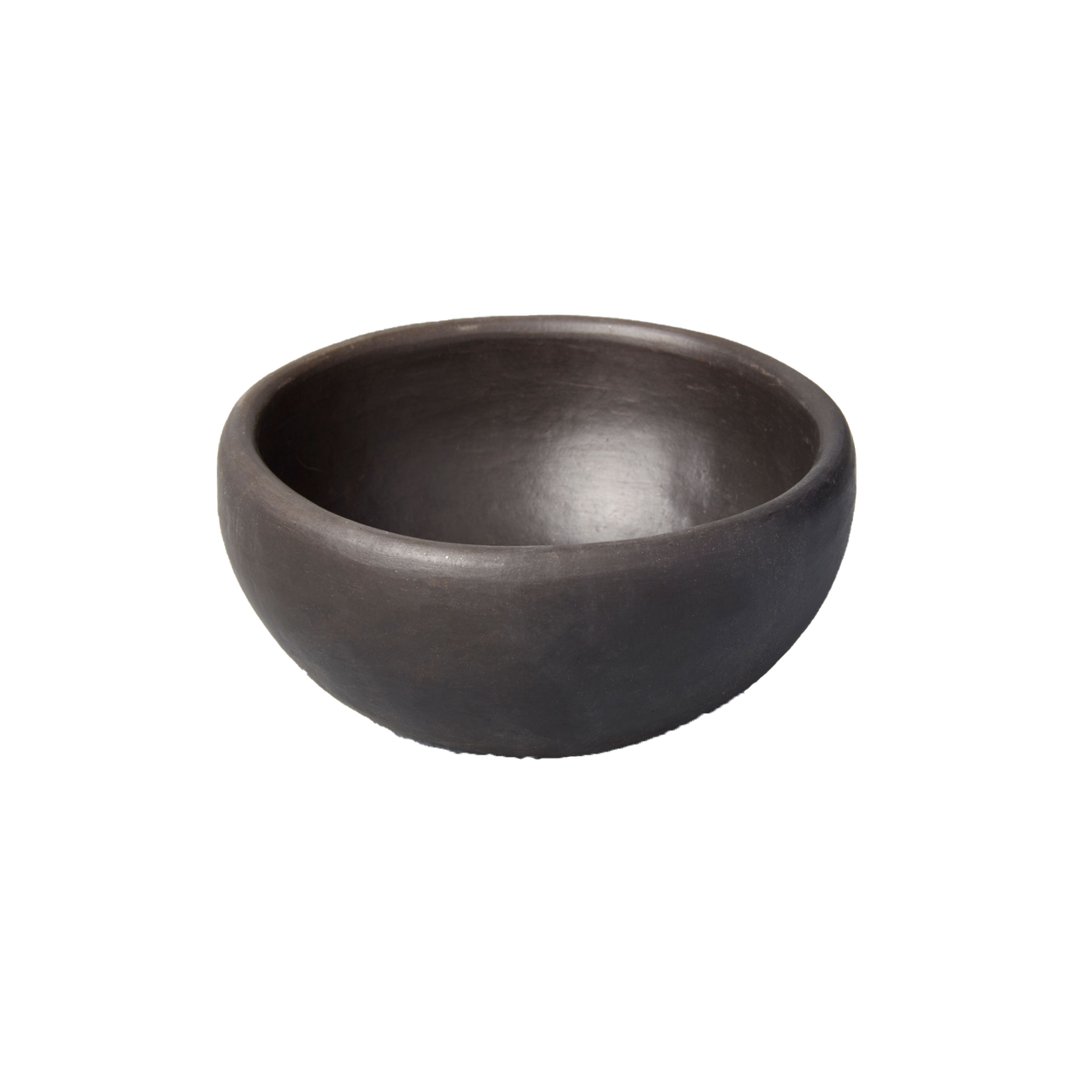 Serpentinite Bowl
