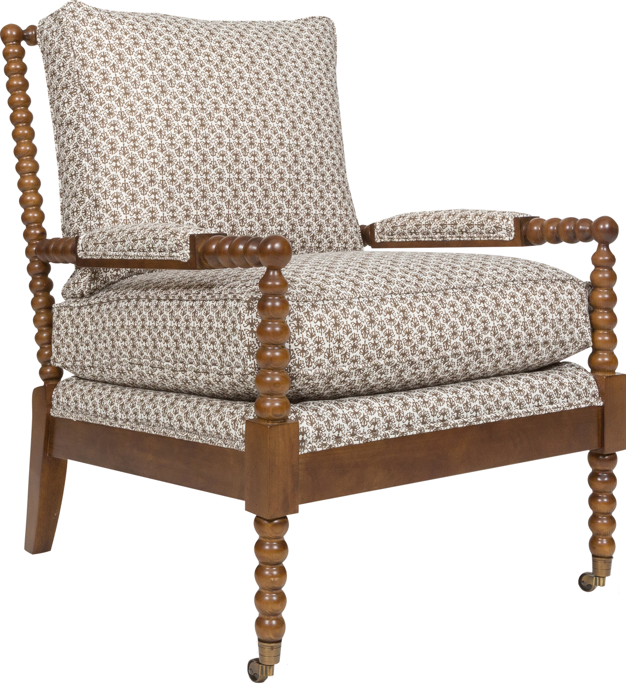 Beachwood Chair