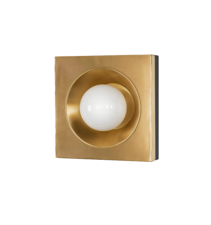 Kin Wall Light