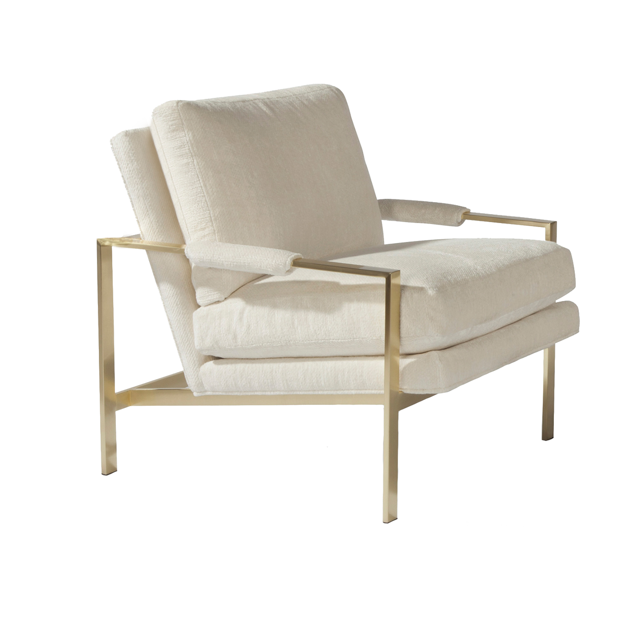 Design Classic Lounge Chair