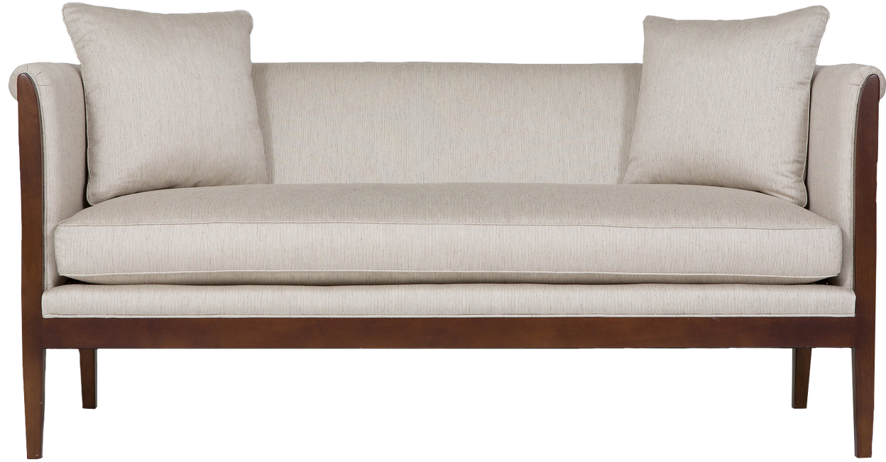 Gilbert Loveseat