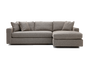 Gregoire Sofa Family
