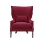 Celine Wing Chair
