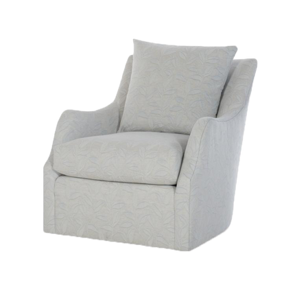 Finnigan Chair