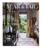 Near & Far: Interiors I Love - Signed Copy