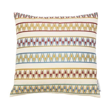 Palopo Pillow