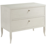 Sarah Bedside Chest