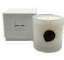 Fritz Porter Collection Candle: East Bay