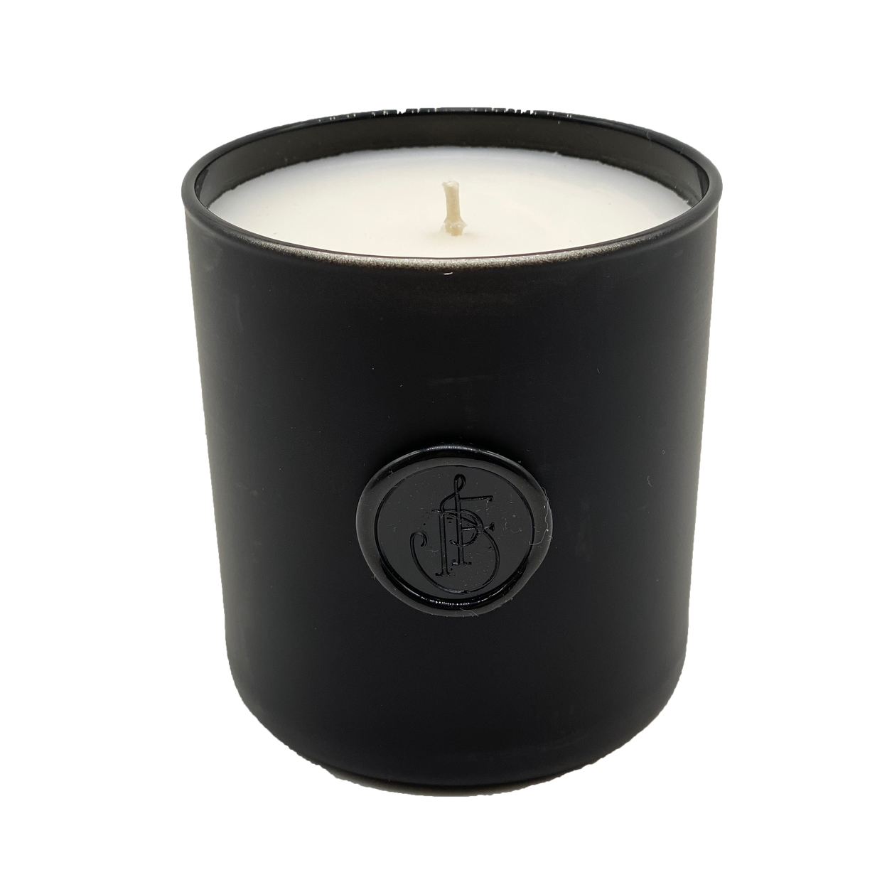 Fritz Porter Collection Candle: Cigar Factory