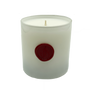 Fritz Porter Collection Candle: White Point Garden