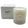 Fritz Porter Collection Candle: Sullivan's Island