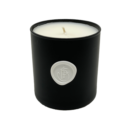 Fritz Porter Collection Candle: Broad Street