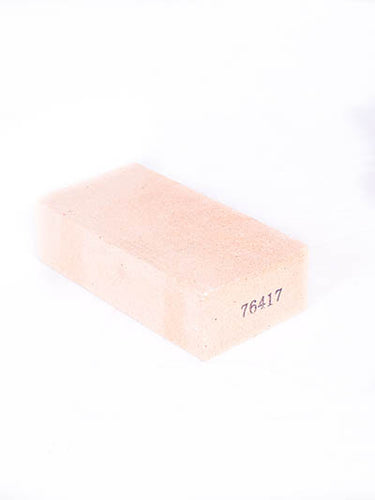 Super Duty Dense Fire Bricks