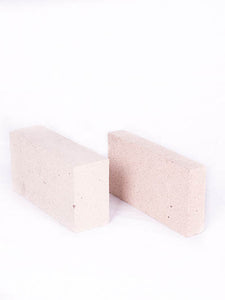 Light Duty Dense Fire Bricks