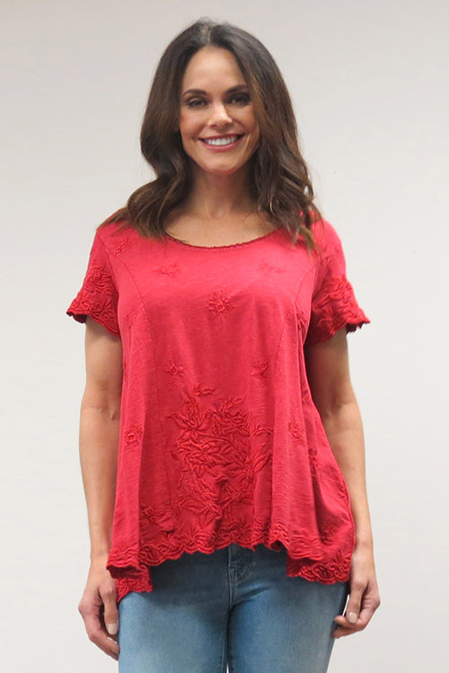 Kahlea Top (Fall)
