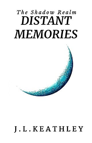 Distant Memories - New Release Book Review!