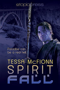Spirit Fall - Review