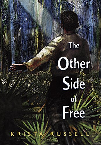 The Other Side of Free - Book Review