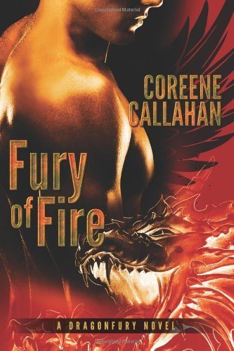 Fury of Fire - Review