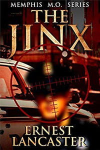 The Jinx - New Release Promotion