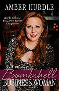The Bombshell Business Woman - Review