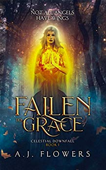 Fallen to Grace - Review