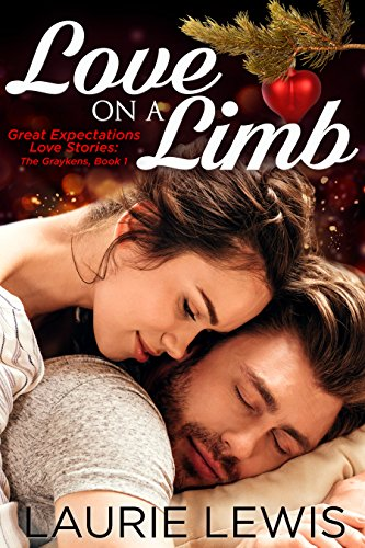 Love on a Limb - Review