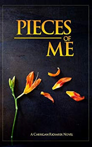 Pieces of Me - Review