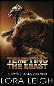 Tempting the Beast - Review